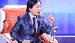 Soi khối gia tài cỡ khủng của 'ông hoàng cải lương' Kim Tử Longvà cuộc sống bình yên đáng ngưỡng mộ