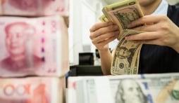 Bản tin tỷ giá ngoại tệ mới nhất 26/4: USD khó có đà ngóc đầu lên