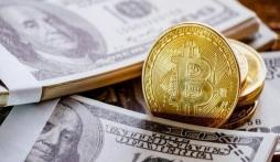 Bản tin tỷ giá ngoại tệ mới nhất 29/4: Đồng USD lao dốc