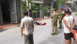 Tin mới vụ nam thanh niên cuồng sát 2 nữ sinh rồi nhảy lầu tự tử ở Hà Nội