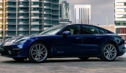 Tin xe hot nhất 22/4: Xe SYM phiên bản thể thao cực ngầu, BMW ra mắt 7-Series bản đặc biệt