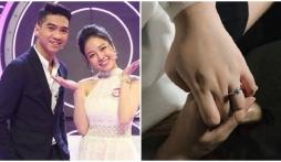 PewPew chuẩn bị làm 'chồng người ta' khi cầu hôn bạn gái thành công