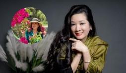 Dứt tình với con trai Chế Linh, Thanh Thanh Hiền khiến khán giả ngỡ ngàng vì nhan sắc ngày một đổi khác