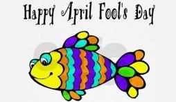 Tuyển tập những câu cap cá tháng 4 hay nhất, hài hước nhất trêu đùa bạn bè