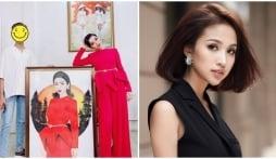 Tin sao Việt hot nhất MXH 6/4: Vân Hugo đăng đàn mỉa mai ai đó, siêu mẫu Hà Anh lập tức có động thái