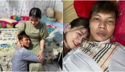 Lộc Fuho bất ngờ thông báo về 'thành quả' sau đêm động phòng công khai với tân nương