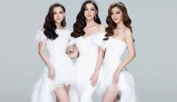 Cuộc thi người đẹp Miss World Việt Nam chấp nhận thí sinh phẫu thuật thẩm mỹ