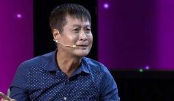 Đạo diễn Lê Hoàng: 'Ngoại tình là thứ hấp dẫn nhất trên đời'