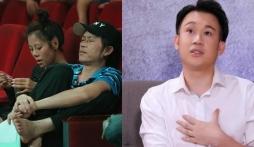 Em trai tiết lộ tình hình bệnh tật của danh hài Hoài Linh