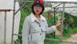 Thơ Nguyễn rục rịch trở lại Youtube sau loạt lùm xùm về búp bê