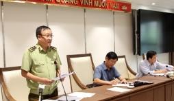 Vụ pate Minh Chay: 10.000 sản phẩm được bán ra trong hơn 1 tháng
