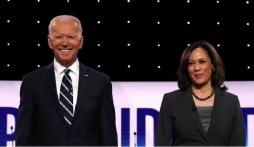 Những lần nhầm lẫn của Tổng thống Joe Biden