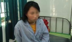 Vụ nữ sinh Hưng Yên bị bạn đánh hội đồng: Chương trình Táo quân 2011 đã nhắc đến