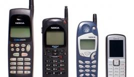 Nokia sẽ quay trở lại?