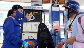 Tin tức giá xăng dầu 24h mới nhất, nóng nhất hôm nay ngày 13/2/2020