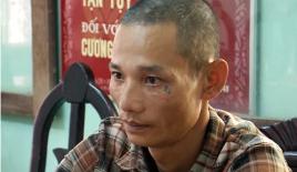 Thay đổi tội danh của đối tượng chở gỗ lậu tông bị thương CSGT ở Gia Lai