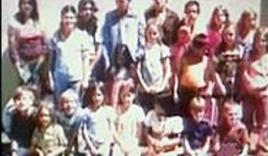 Vụ bắt cóc 26 học sinh: cơn ác mộng dai dẳng