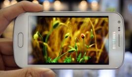 Samsung Galaxy Trend Plus giảm giá sốc đón tết âm lịch 2014