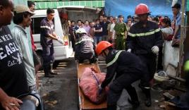 Vụ cháy nổ 4 sinh viên tử vong: 1 sinh viên có thể bị khởi tố