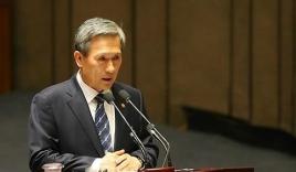 Hàn Quốc nghi ngờ Triều Tiên sẵn sàng thử hạt nhân lần 4