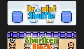 Những tựa game đình đám  khác của tác giả Flappy Bird