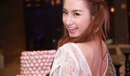 Lộ clip cực độc của Angela Phương Trinh