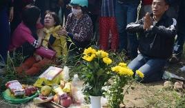Thẩm mỹ viện Cát Tường: 'Vợ bác sĩ Tường không thể vô can'