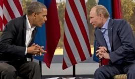 Mỹ và đồng minh có dám trừng phạt Nga?