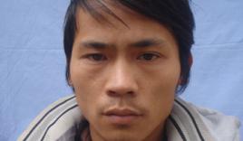 Khởi tố đối tượng đưa hơn 20 người sang Trung Quốc làm lao động chui