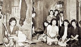 Trung Quốc bảo tồn nhà thổ thời chiến