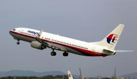 Bắc Kinh bác bỏ thông tin MH370 bị hành khách Trung Quốc tấn công