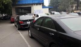 Nhiều sai phạm trong đăng kiểm ô tô bị phát hiện