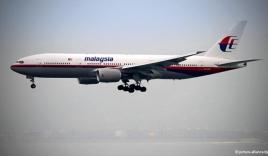 MH370: Dù xác định mảnh vỡ, cuộc tìm kiếm mới chỉ bắt đầu