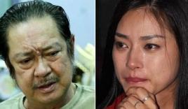 Ngô Thanh Vân lên tiếng sau khi bị NSƯT Chánh Tín tố 'vô ơn'