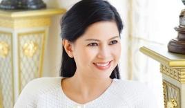 Bí mật ít biết của mẹ chồng Hà Tăng – bà chủ quyền lực của Tràng Tiền plaza 400 tỉ