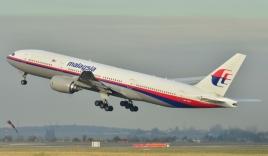 Bí ẩn của MH370 có thể không bao giờ được tìm ra