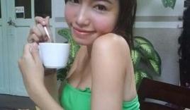 Bóc mẽ nhan sắc 'đen nhẻm vêu vao' của Elly Trần
