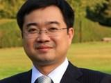 Ông Nguyễn Thanh Nghị làm Phó chủ tịch tỉnh Kiên Giang
