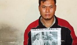 Chàng H'mông đi lạc và chuyện về lòng tự trọng của người Việt