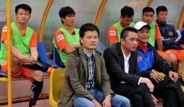 """Cầu thủ Ninh Bình """"ăn"""" 800 triệu đồng để làm độ tại AFC Cup"""