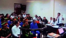 Tòa đề nghị y án tử hình, các luật sư đề nghị trả hồ sơ điều tra lại vụ Dương Chí Dũng