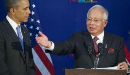 Thủ tướng Malaysia: Radar quân sự đã bỏ qua tín hiệu máy bay MH370