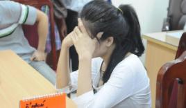 Thiếu nữ 17 tuổi bán 'cái ngàn vàng' 20 triệu đồng trả nợ bạc cho mẹ