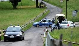 Quay quảng cáo xe, sao tuyển Đức dự World Cup gây tai nạn nghiêm trọng