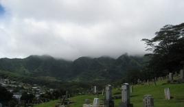 Hàng loạt người già Trung Quốc tự tử để được chôn cất