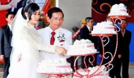 Vợ thứ 6 của đại gia Lê Ân nói gì về quỹ từ thiện 2.000 tỷ?