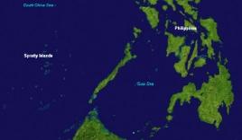 Hội thao hữu nghị quân đội Việt Nam - Philippines chính thức khai mạc