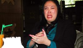 Thêm một nạn nhân của 'kiều nữ Hải Dương'