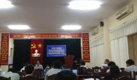 Không tổ chức đại hội, luật gia tỉnh Quảng Nam lên tiếng