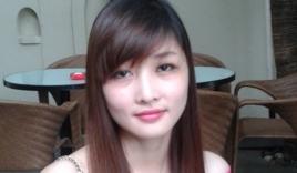 Sốc: Mẹ HH Triệu Thị Hà tố cháu trai Kim Hồng đánh đập con gái